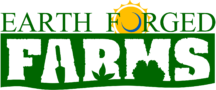 Earth Forged Farms